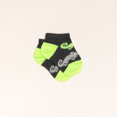 E21T-15C102,Бебе чорапи