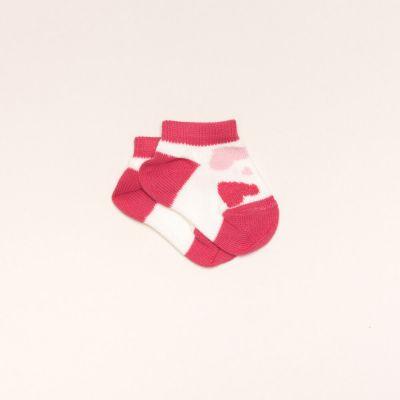 E21T-16C103,Бебе чорапи