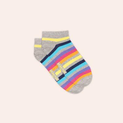 E21T-22C101 , Женски чорапи