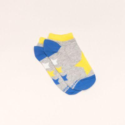 E21T-23C101 , Детски машки чорапи