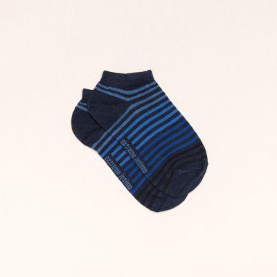 E21T-23C102 , Детски машки чорапи