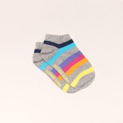 E21T-24C101 , Детски женски чорапи