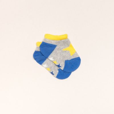 E21T-25C101 , Беби чорапи
