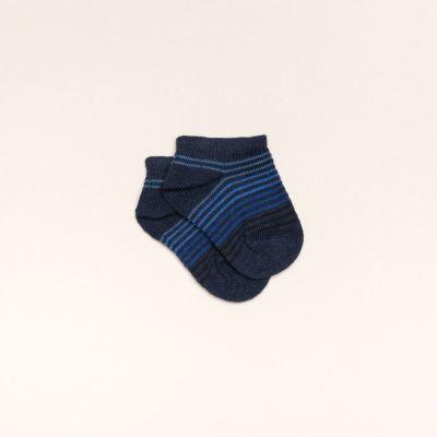 E21T-25C102 , Беби чорапи