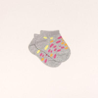 E21T-26C101 , Беби чорапи