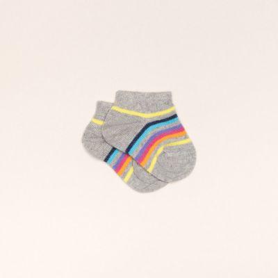 E21T-26C102 , Беби чорапи