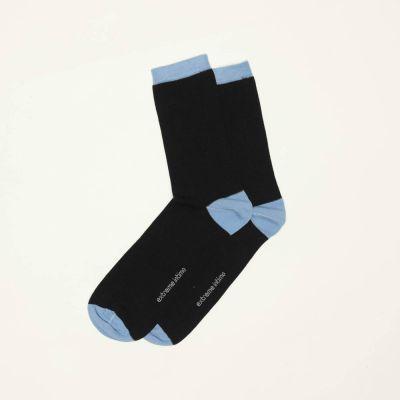 E21T-71C101 , Машки чорапи