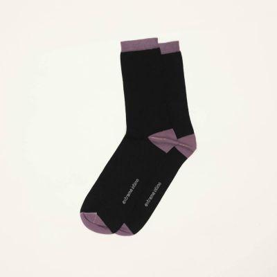 E21T-71C102 , Машки чорапи