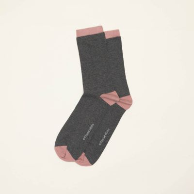E21T-71C103 , Машки чорапи
