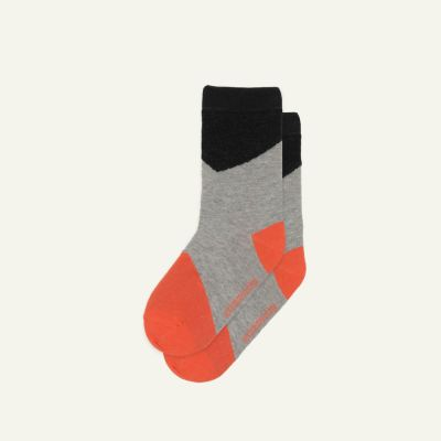 E21T-72C109 , Женски чорапи