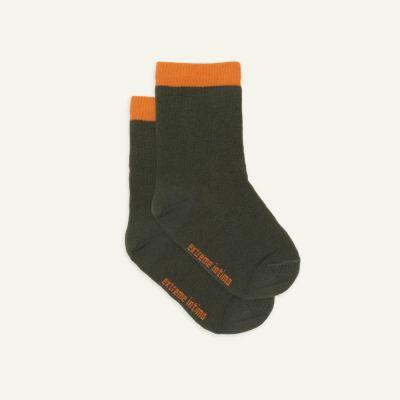 E21T-73C102 , Детски машки чорапи