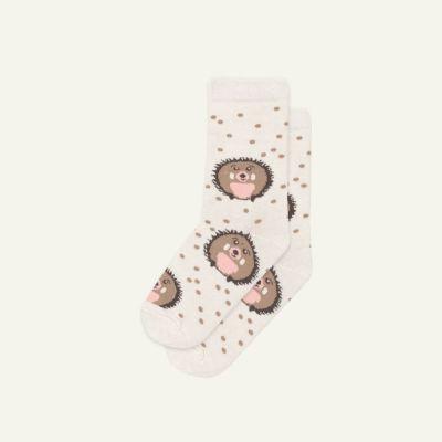 E21T-74C101 , Детски женски чорапи