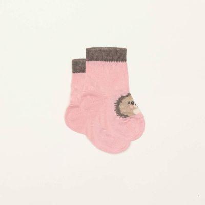 E21T-76C101 , Бебе чорапи