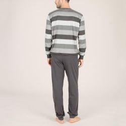 E19B-11P101,Машка пижама