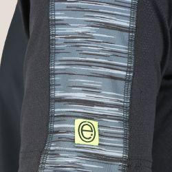 E19K-51M101, Машка маица