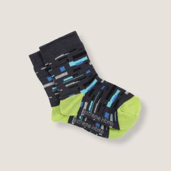 E19T-55C101, Беби чорапи