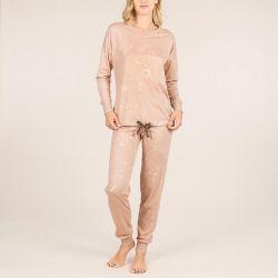E20K-102P102 , Женска пижама