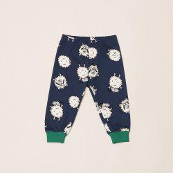 E20K-115P101,Бебе пижама