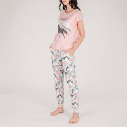 E20K-72P101, Женска пижама