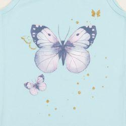 E20K-84A101,Детска женска маица