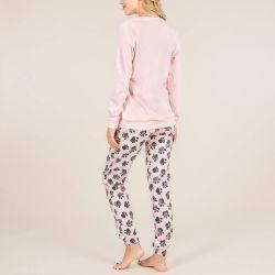E20K-92P101 , Женска пижама DISNEY
