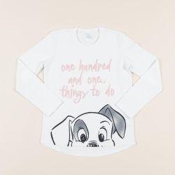 E20K-94N101 , Детска женска маица DISNEY