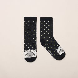 E20T-112C102,Женски чорапи