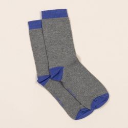 E20T-11C101, Машки чорапи