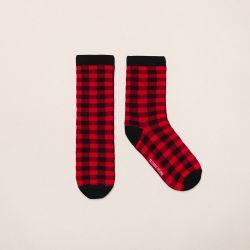 E20T-122C101 , Женски чорапи