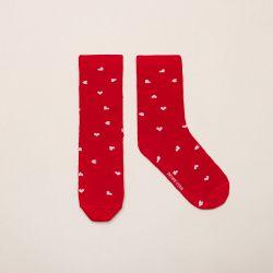E20T-122C104 , Женски чорапи