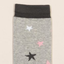 E20T-72C106, Женски чорапи