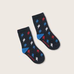 E20T-83C101,Детски машки чорапи
