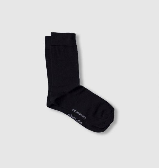 E17T-11C106 ,Машки чорапи